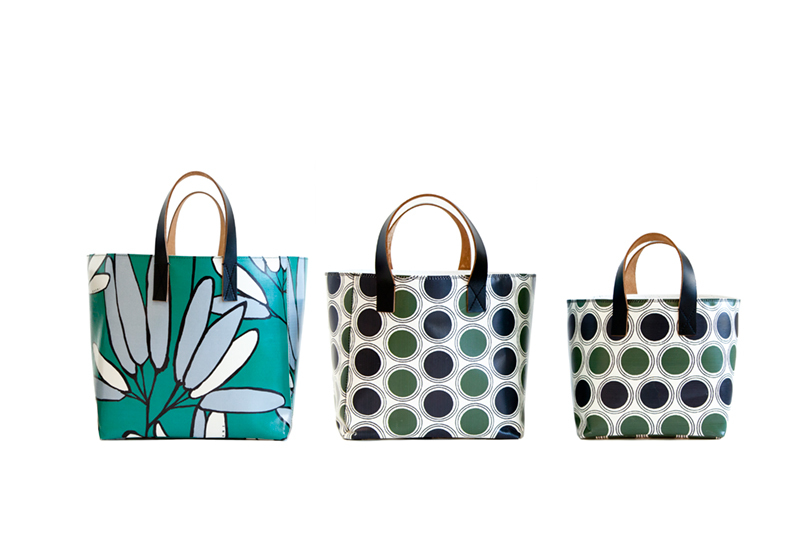 Marni-Blossom-Market-bag-g01-810-538