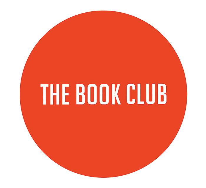 The-Book-Club