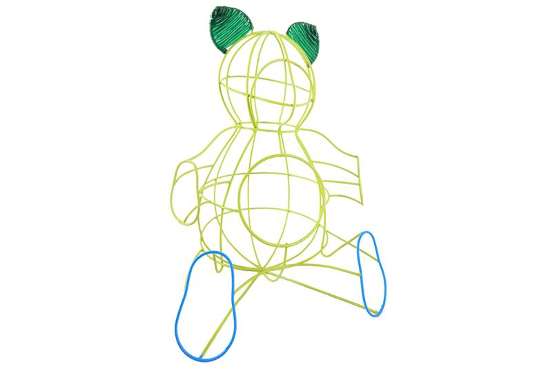 bear-for-Marni-Blossom-Market_g05-810-538