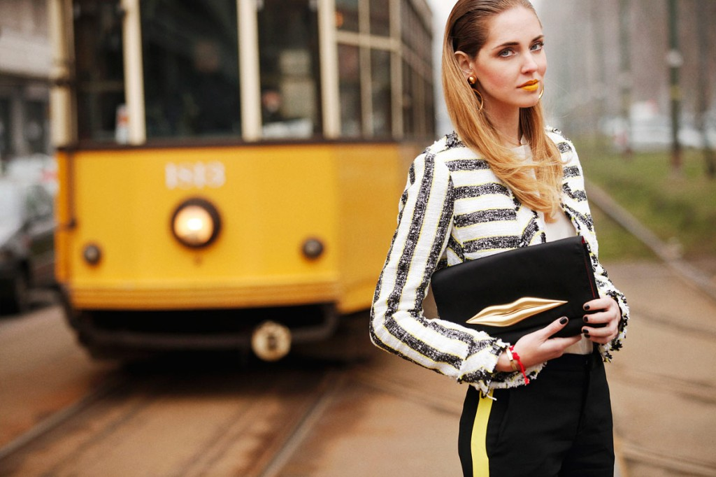 chiara_ferragni_autora_del_blog_the_blonde_salad_en_7dias_7looks_ii_418753770_1200x