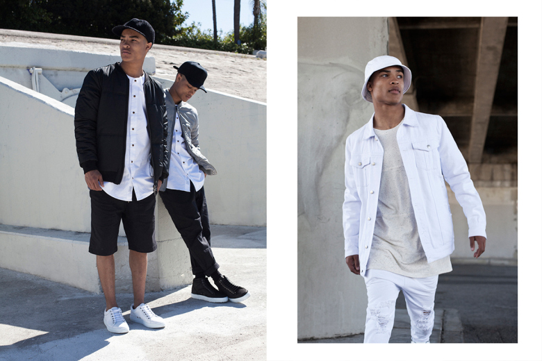 i-love-ugly-2015-april-collection-5