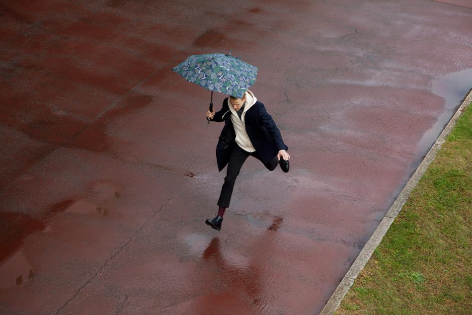 senz-umbrella00