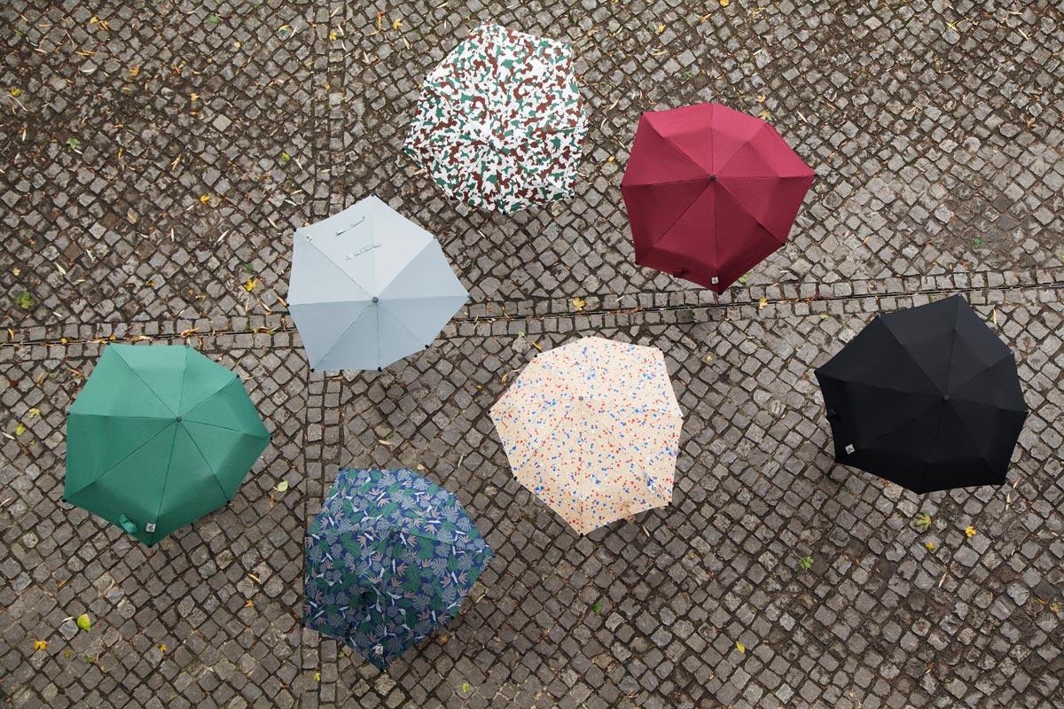 senz-umbrella03