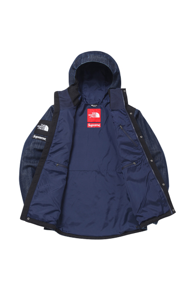 supreme-x-the-north-face-2015-springsummer-collection-7
