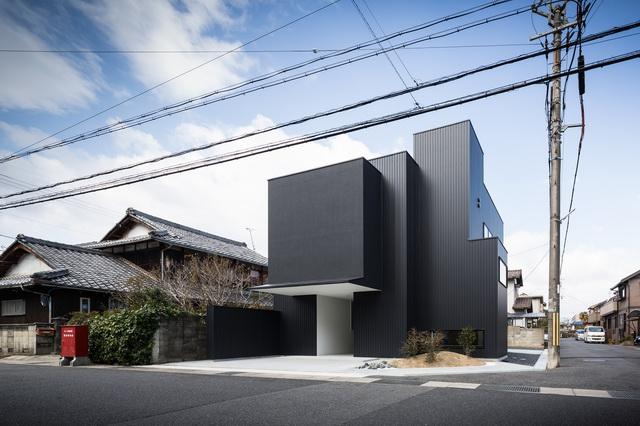 Framing-House-4