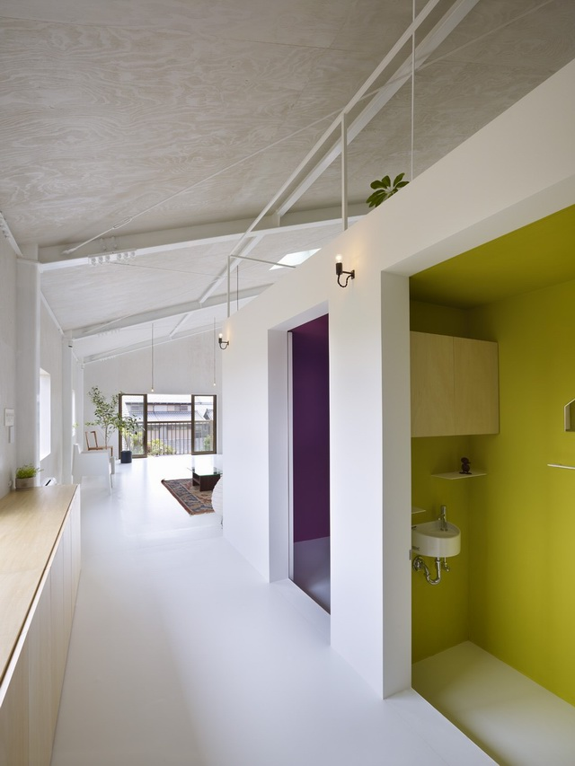 House-in-Yoro-16