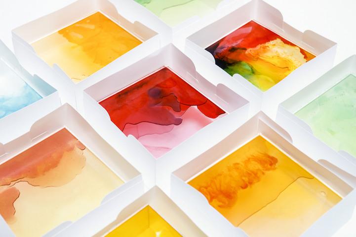Light-Boxes-1