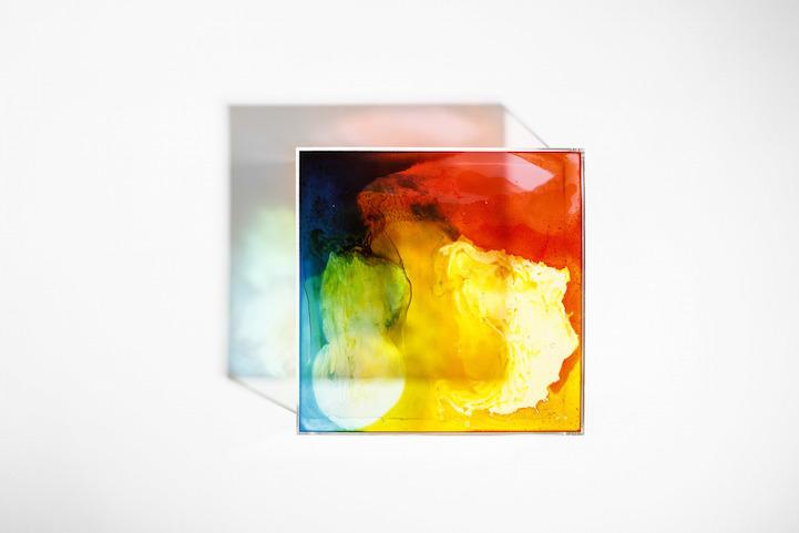 Light-Boxes-4