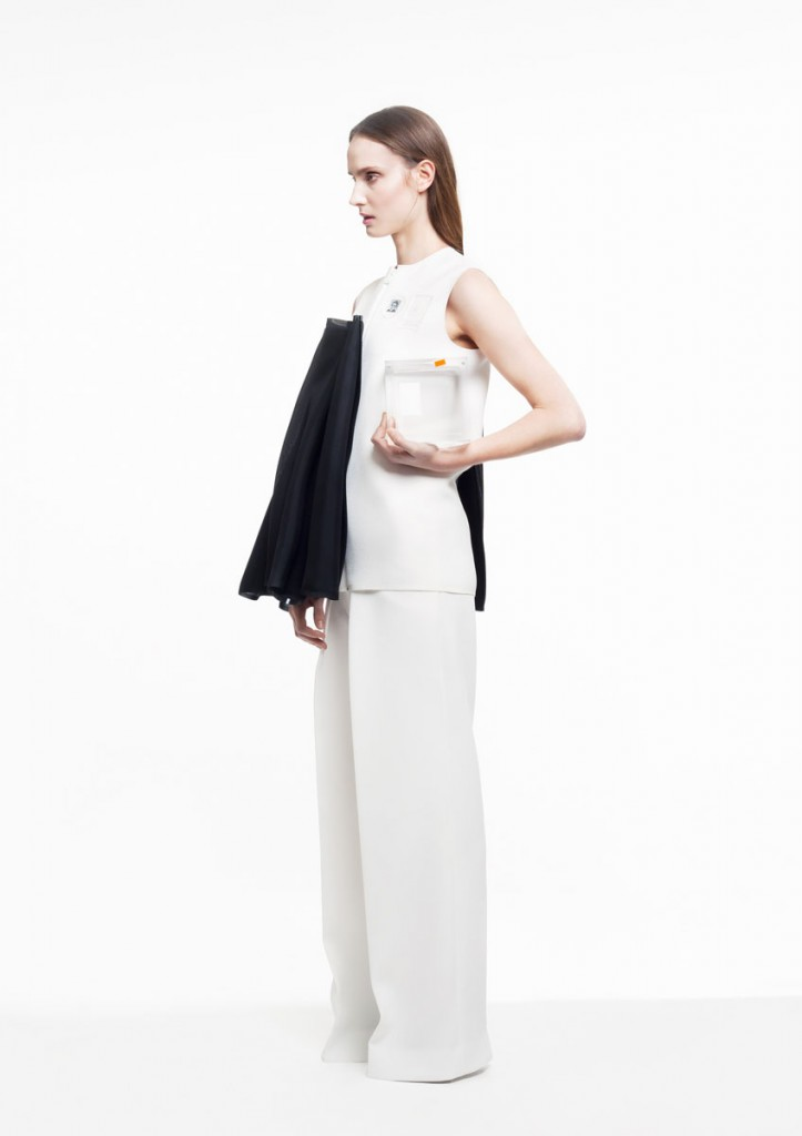 Maria-Piankov-2015-Autumn-Winter-Collection-9