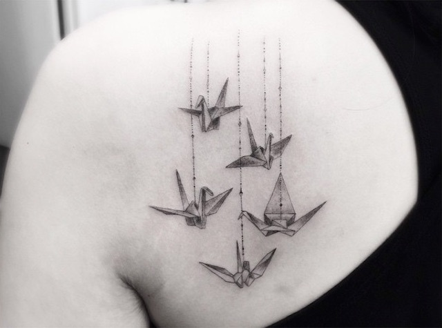 Tattoos03