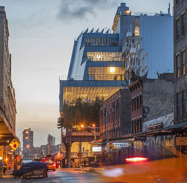 The-Whitney-Museum-12