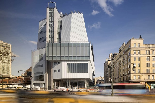 The-Whitney-Museum-3