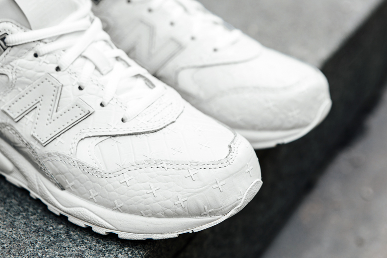 a-closer-look-at-the-new-balance-mrt580xx-special-edition-5
