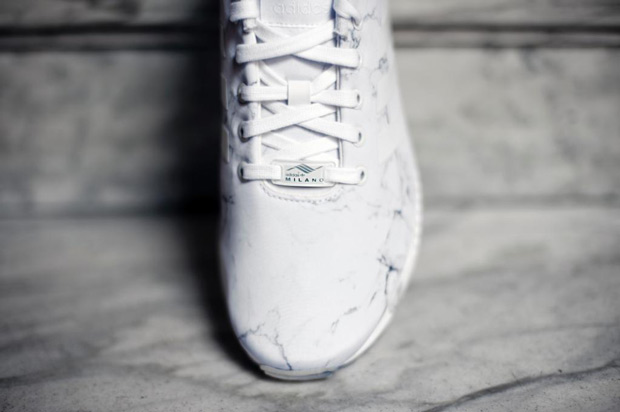 adidas-zx-flux-marble-exclusive-milan-02