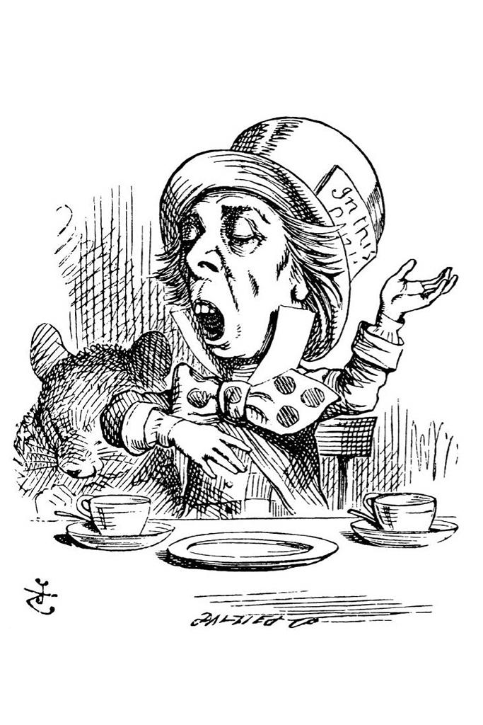 alice-in-wonderland-scoop-052815-hatter