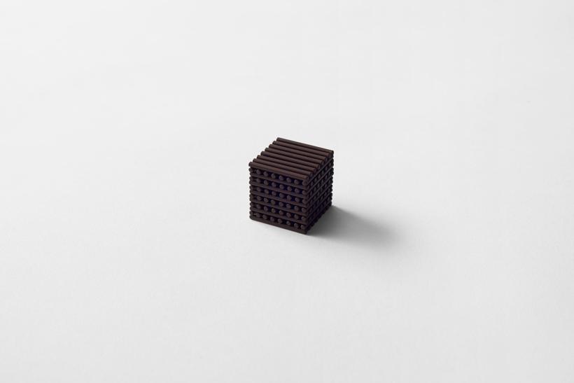 chocolatexture-11