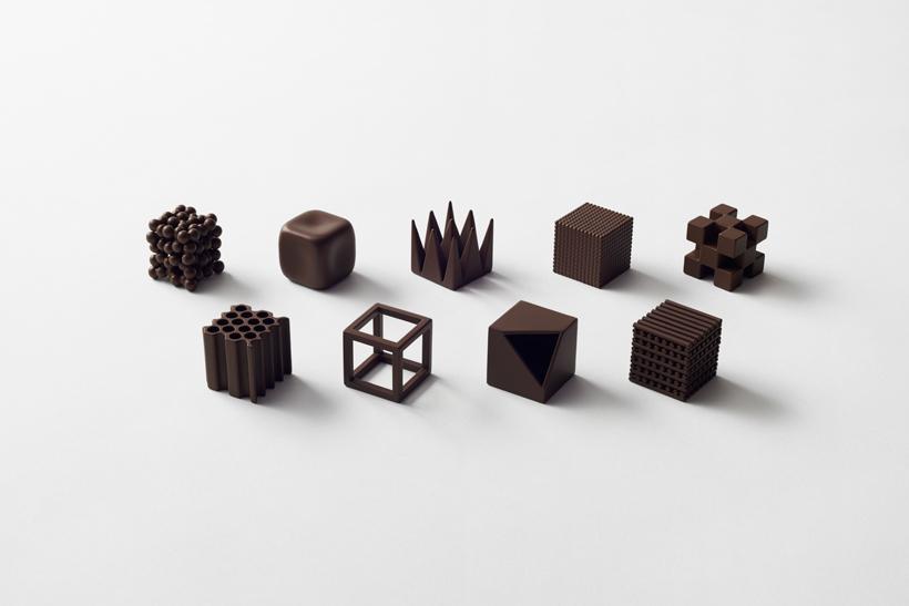 chocolatexture-12