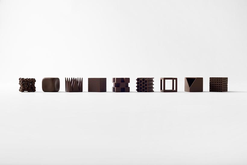 chocolatexture-13