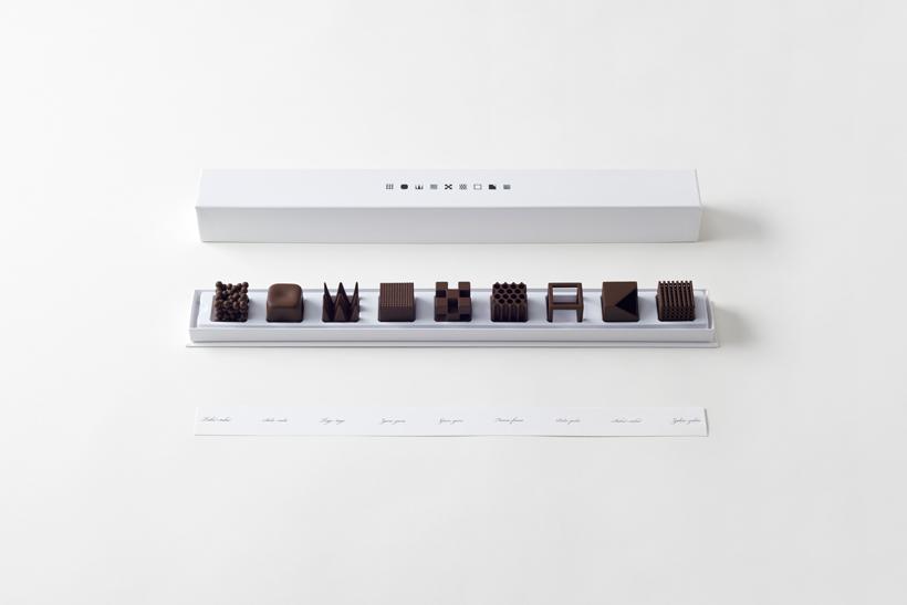 chocolatexture-18