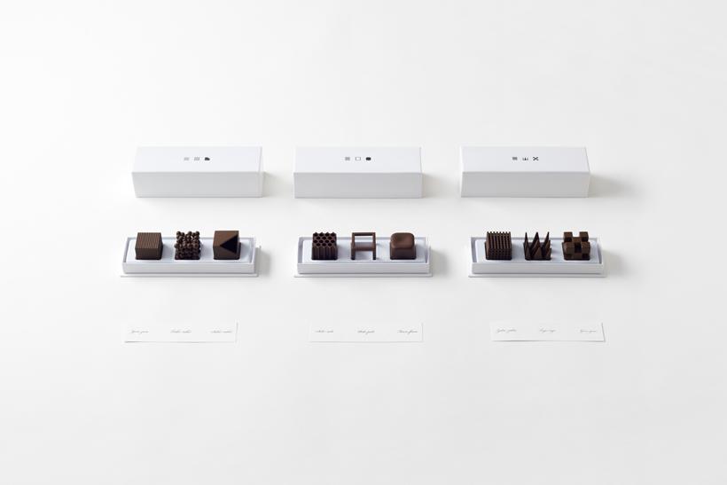 chocolatexture-19
