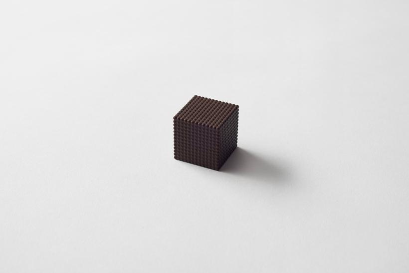 chocolatexture-6
