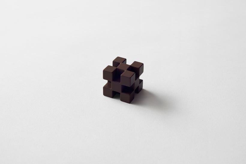 chocolatexture-7