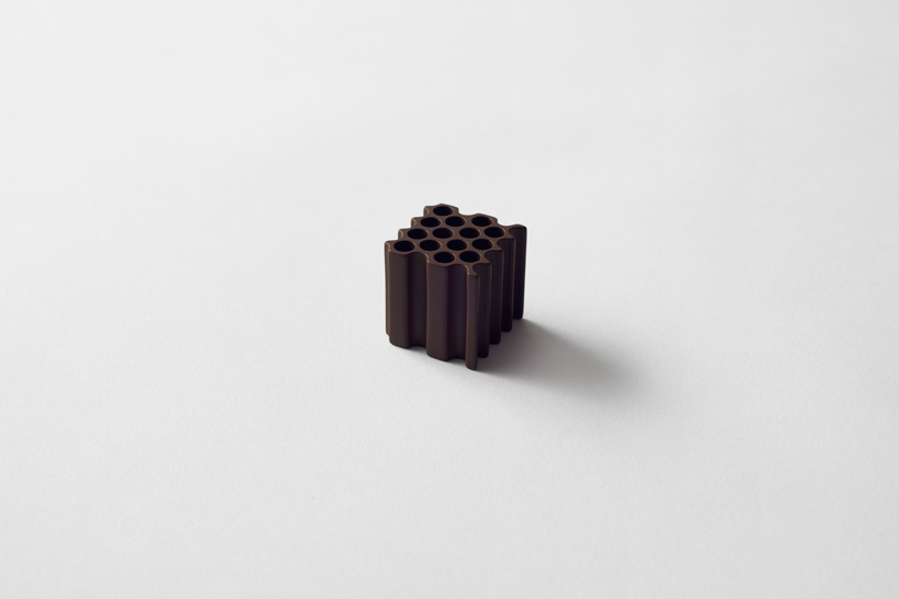 chocolatexture-8