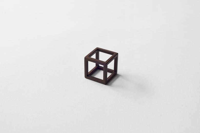 chocolatexture-9