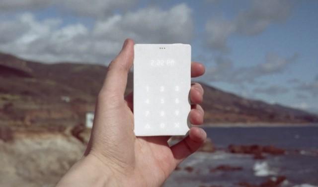 lightphone01