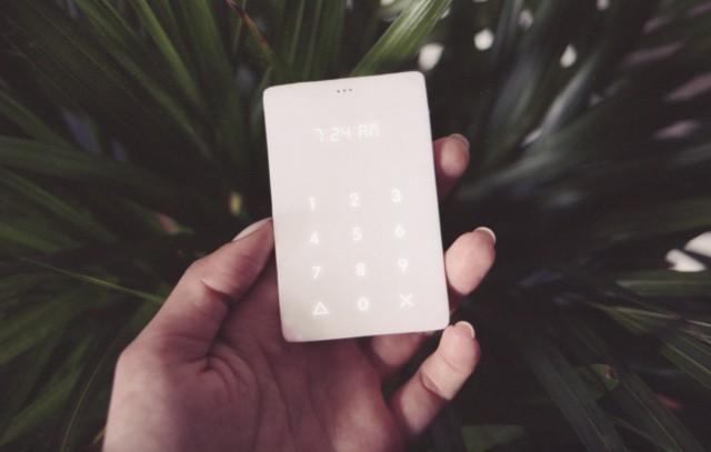 lightphone03