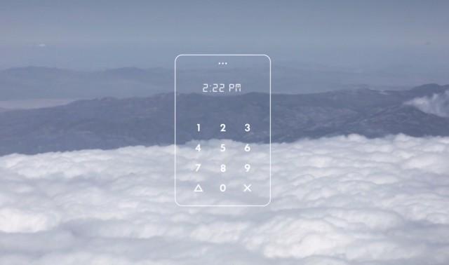 lightphone05
