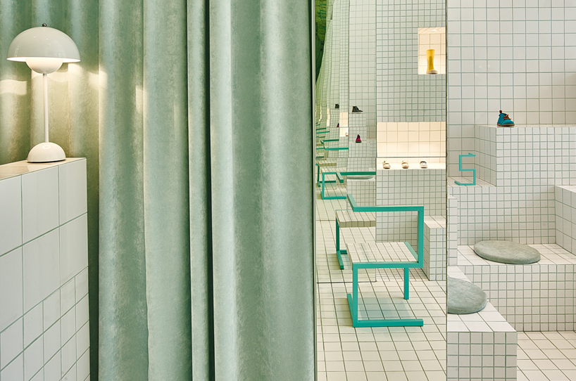 little-shoes-shop-nabito-architects-barcelona-designboom-06
