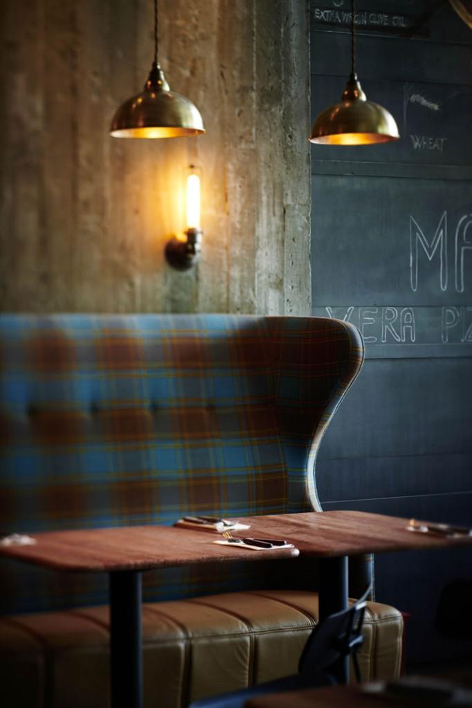 matto-bar-restaurant-Shanghai-JIA-yatzer-1