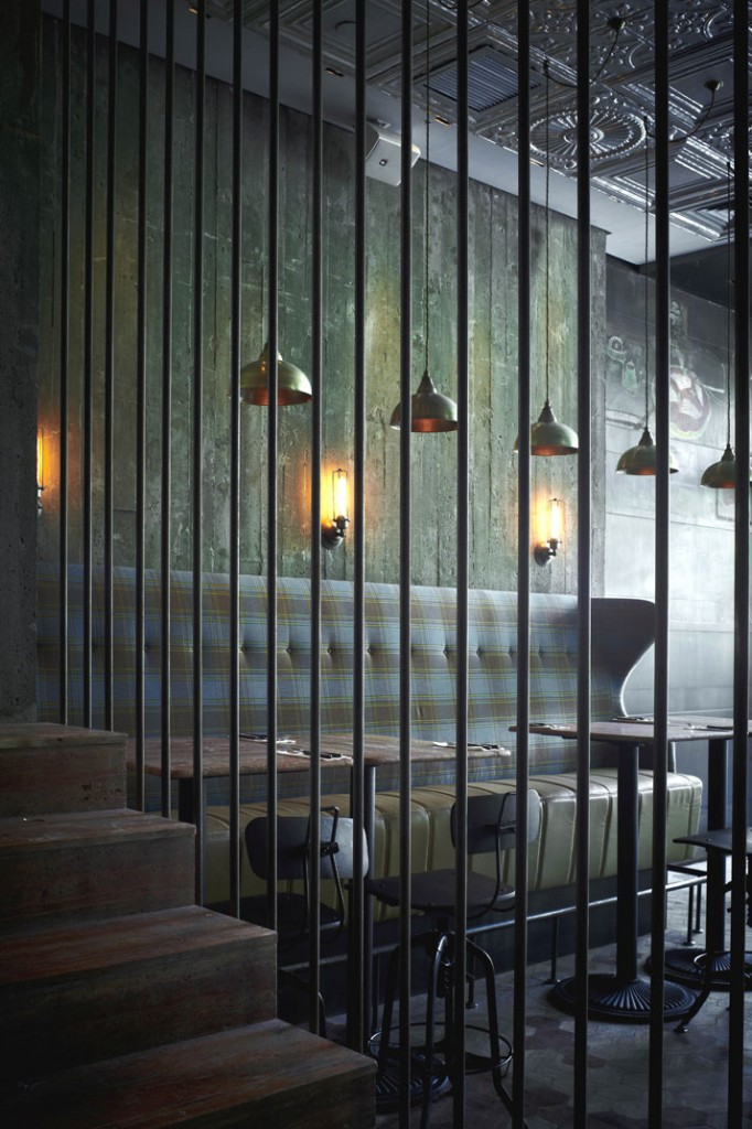 matto-bar-restaurant-Shanghai-JIA-yatzer-3