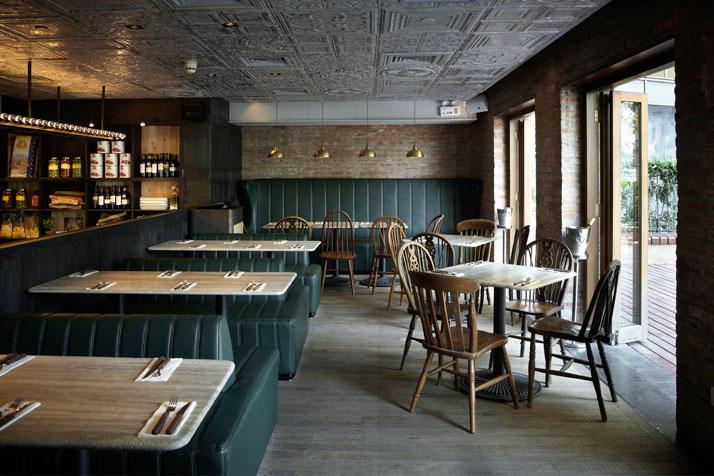 matto-bar-restaurant-Shanghai-JIA-yatzer-4
