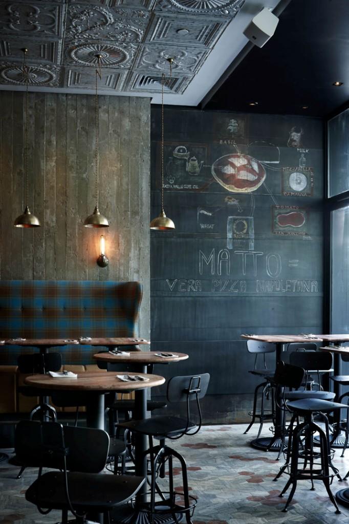 matto-bar-restaurant-Shanghai-JIA-yatzer-6