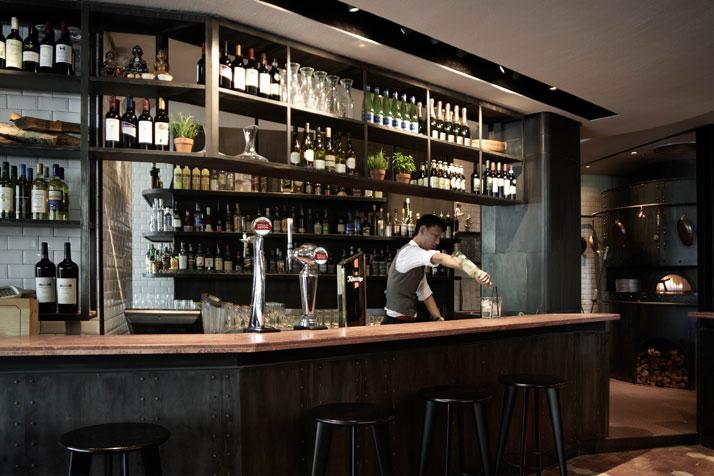matto-bar-restaurant-Shanghai-JIA-yatzer-7