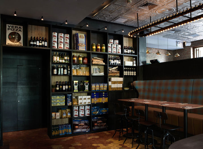 matto-bar-restaurant-Shanghai-JIA-yatzer-9