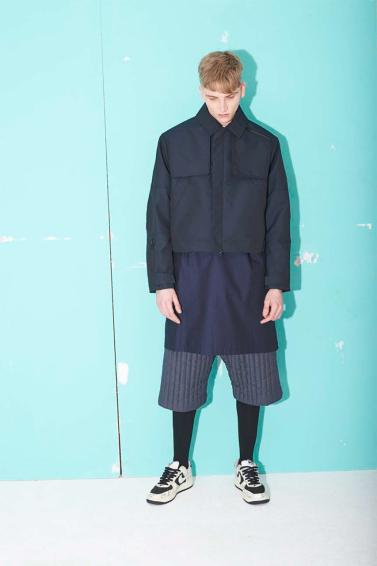 mohsin-2015-fall-winter-lookbook-3