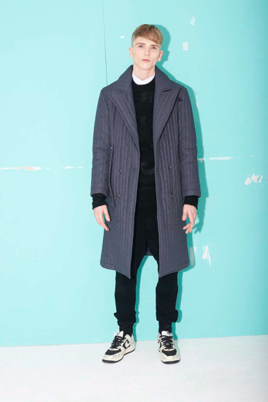 mohsin-2015-fall-winter-lookbook-4