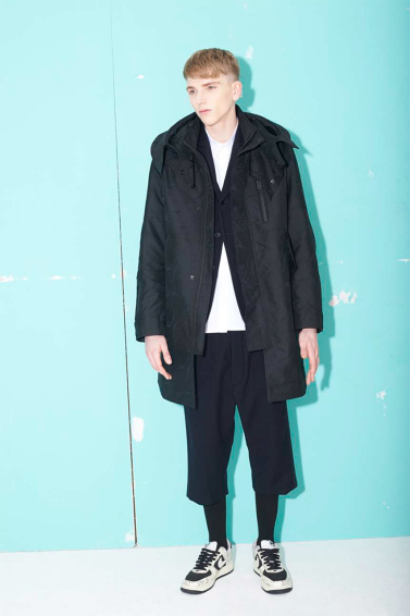 mohsin-2015-fall-winter-lookbook-6