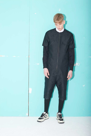 mohsin-2015-fall-winter-lookbook-7