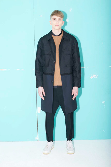 mohsin-2015-fall-winter-lookbook-8