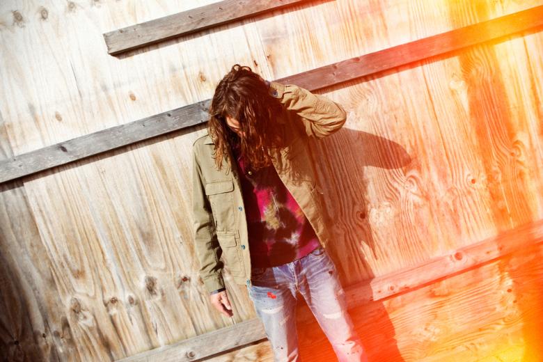 paul-smith-2015-spring-summer-red-ear-lookbook-4