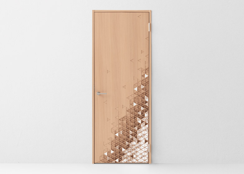 seven-door-concepts-10