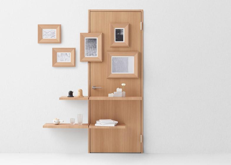 seven-door-concepts-11