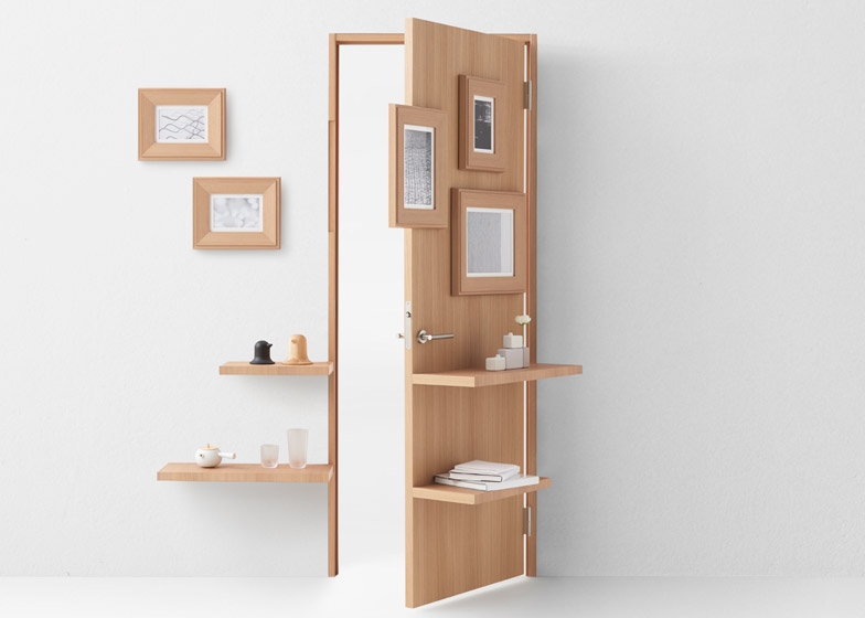 seven-door-concepts-12
