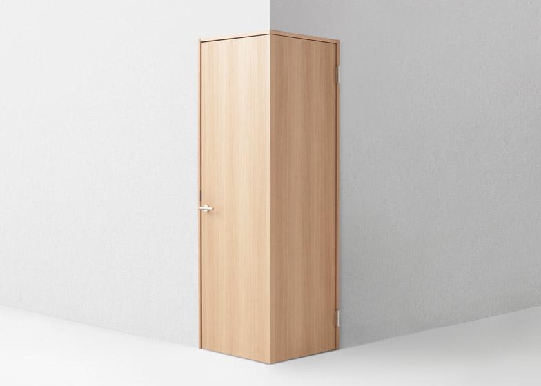seven-door-concepts-2