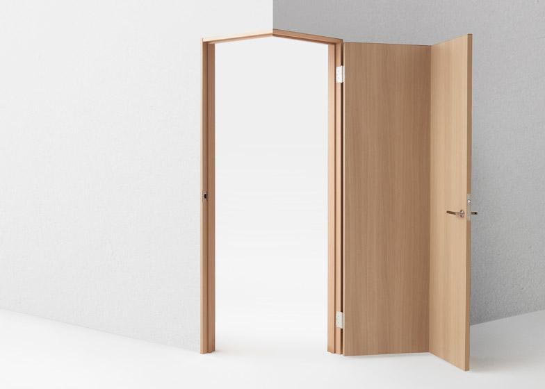 seven-door-concepts-3