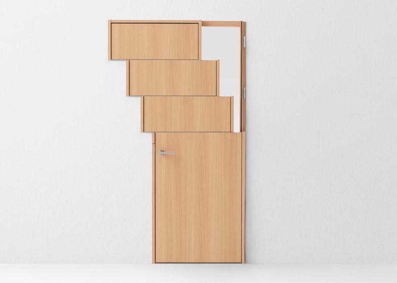 seven-door-concepts-4
